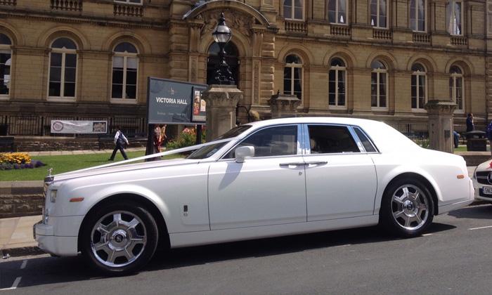 Cvs Car Hire Birmingham